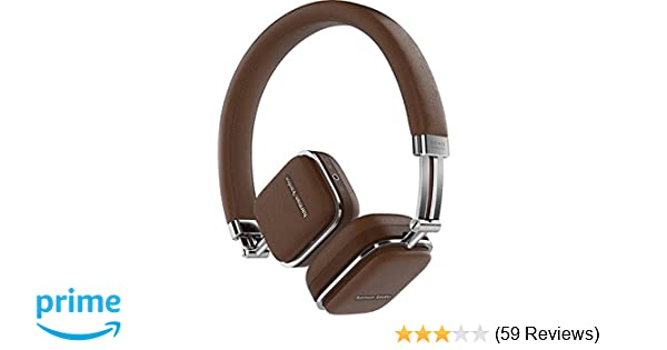 Harman kardon soho wireless nfc bluetooth on ear mini: amazon.de