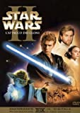 Star wars 2 - L'attacco dei cloni