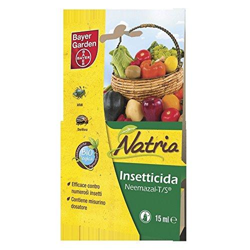 bayer-natria-insetticida-biologico-afidi-della-frutta-neemazal-ts-15-ml