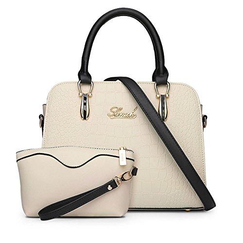 Preisvergleich Produktbild Ladies bag, Pocket-paket, Einfache messenger bag, Handtasche-F