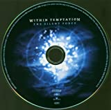 Songtexte von Within Temptation - The Silent Force