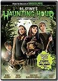 Rl Stine's Haunting Hour [DVD]