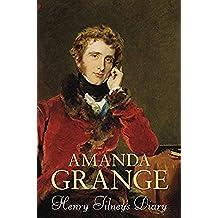 Henry Tilney's Diary (English Edition)