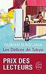 Les délices de Tokyo par Sukegawa