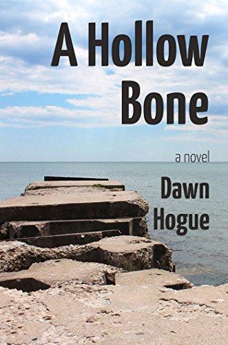 A Hollow Bone