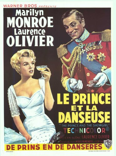the-prince-and-the-showgirl-poster-de-la-pelicula-belga-14-x-22-en-36-cm-x-56-cm-laurence-olivier-ma