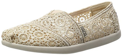 skechers-damen-slipper-bobs-world-cartwheels-beige-schuhgrosseeur-38