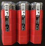 Hilti TE-CX MP16 (Size 8-17,10-17,12-17) (10/17)
