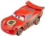 Tomica Disney Pixar Cars Lighting McQueen (Toon Tokyo Custom Type) C-24