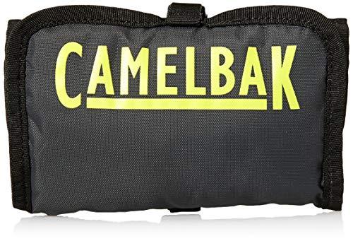 CamelBak Products LLC für Bike Tool Organizer Roll 001 Black/Grey, One Size