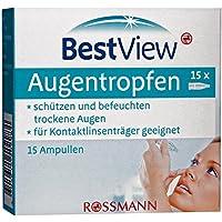 Augentropfen preisvergleich bei billige-tabletten.eu