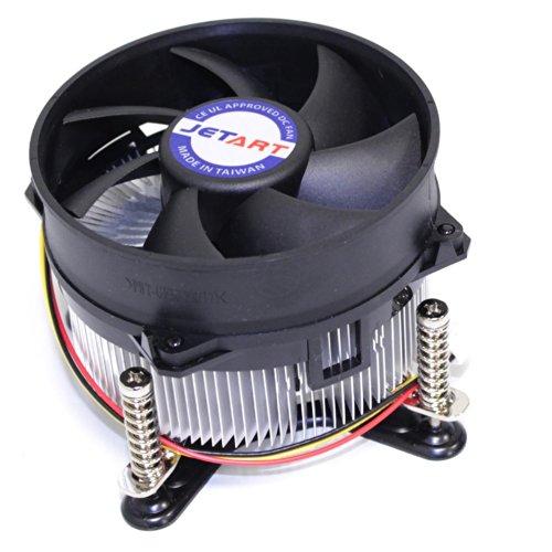 cablematic-ventilador-cpu-para-intel-lga775-pentium-4-34ghz-jetart