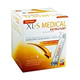 XLS Medical Extra Fort Boite de 60 sticks