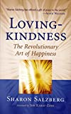 Lovingkindness : The Revolutionary Art of Happiness (Shambhala Classics)