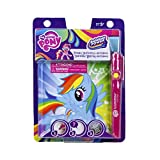 EVRYLON My Little Pony Diario e Penna invisibile gioco per bambina