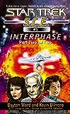 Interphase Book 2 (Star Trek: Starfleet Corps of Engineers)