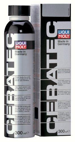 Liqui Moly 3721 Cera Tec Aceite de Motor, 300 ml
