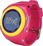 Orologio Smart Phone e GPS per bambini