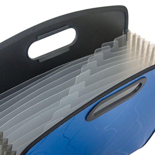 professionnel-valisette-trieur-accordeon-13-positions-extensible-chemise-porte-document-multi-couche