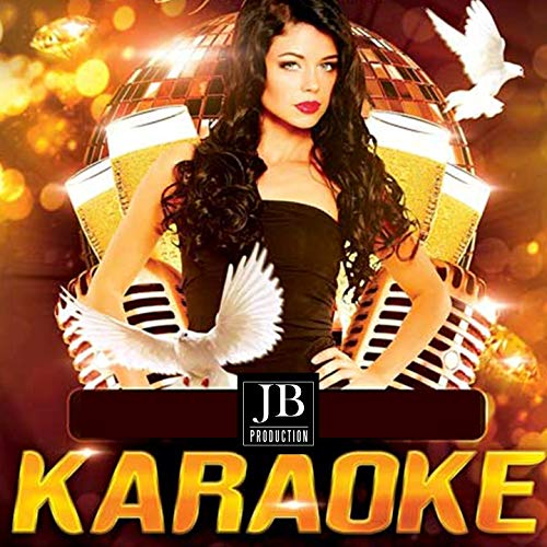 Karaoke (Top Hits Collection)