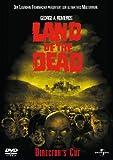 Land the Dead [Director's kostenlos online stream