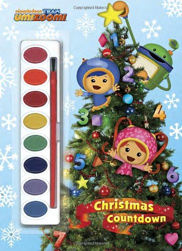 christmas-countdown-with-paint-team-umizoomi