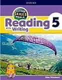 Oxford Skills World: Reading & Writing 5