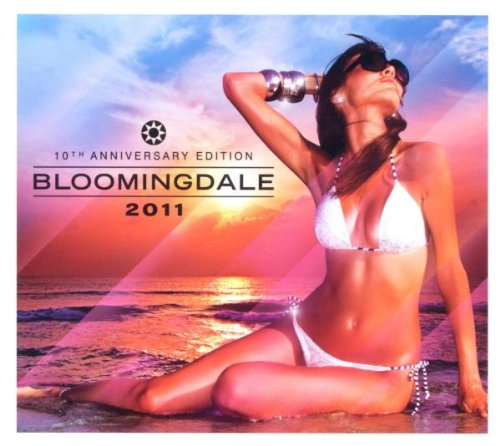 bloomingdale-2011-import-anglais