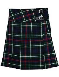 SHYNE KILTS U.K - Falda - falda escocesa - para mujer