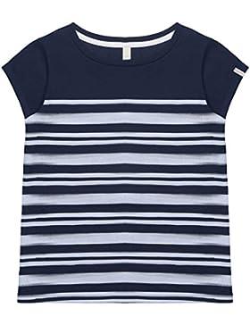 ESPRIT Mädchen T-ShirtColumbia K