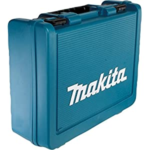 51WqYHtvq L. SS300  - Makita 158775-6 - Maletin con cerraduras de plástico