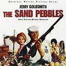 The Sand Pebbles: Original Motion Picture Score (La Canonni�re du Yang-Ts�)