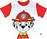 Best Paw Paw Shirts - laylawson Paw Patrol T Shirt Boys Girls 100% Review
