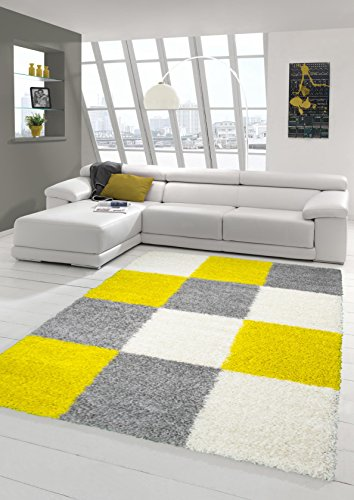 shaggy-carpet-shaggy-long-pile-carpet-living-room-carpet-patterned-in-karo-design-yellow-grey-cream-