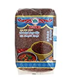 AROY-D Thai Roter Cargo Reis 1 kg Riz Complet Rouge