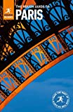The Rough Guide to Paris  (Travel Guide eBook)