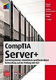 ISBN 3958453929