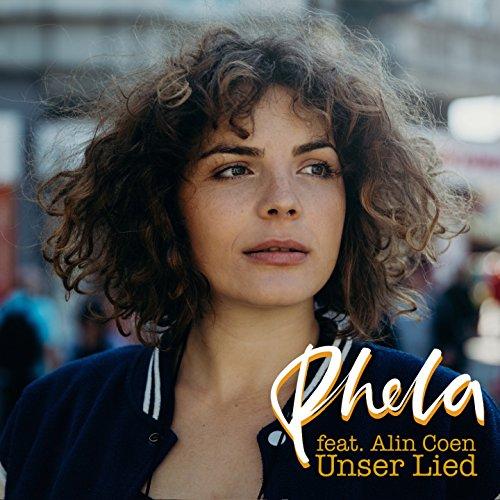 Unser Lied (feat. Alin Coen)