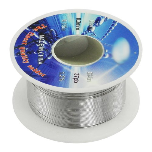 sodialr-solid-solder-03mm-dia-flux-core-63-tin-37-lead-long-wire-reel