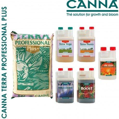canna-pack-terra-professional-plus-50litri-fertilizzante-indoor-outdoor