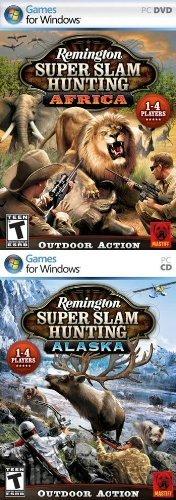 remington-super-slam-hunting-africa-alaska-by-mastiff