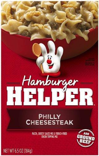 betty-crocker-hamburger-helper-philly-cheesesteak-65-ounce-boxes-pack-of-12-by-hamburger-helper
