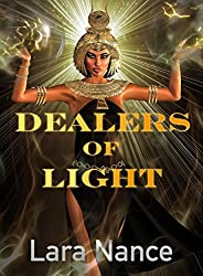 Dealers of Light (English Edition)