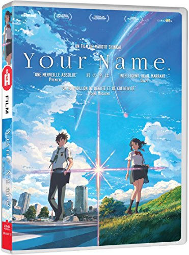 your-name-dvd