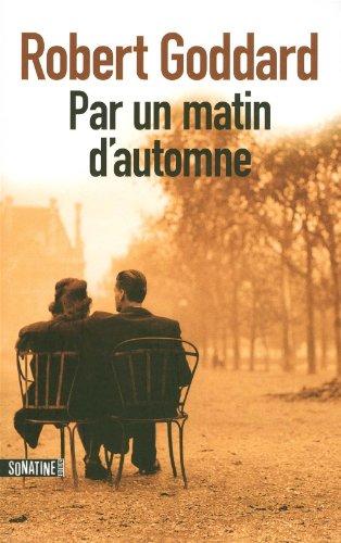 """<a href=""""/node/10563"""">Par un matin d'automne</a>"""