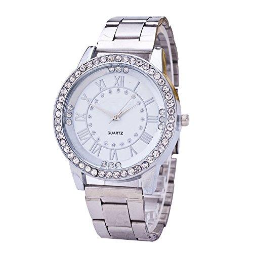 conteverr-mode-geneve-quartz-montre-en-acier-inoxydable-analogique-pour-homme-argent