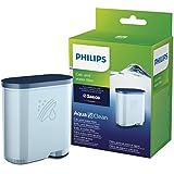 Philips ca6903/10Wasserfilter/Kalk