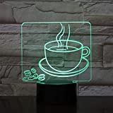 Tables Vision Ltd Café - Best Reviews Guide