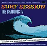 Surf Session [Import USA]