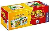 eBook Gratis da Scaricare Kosmos 697389 Cubi musicali gioco per bambini importato dalla Germania (PDF,EPUB,MOBI) Online Italiano
